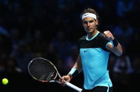 BARCLAYS ATP WORLD TOUR FINALS (du 15 au 22 Novembre 2015) VBonkL