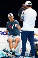 BARCLAYS ATP WORLD TOUR FINALS (du 15 au 22 Novembre 2015) WQgYla