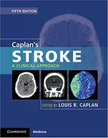 Caplan's Stroke: A Clinical Approach 5th Edition - Page 3 34iq56