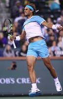 BNP PARIBAS OPEN INDIAN WELLS (du 10 au 20 mars 2016) 5lhlrL