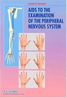 Aids to the Examination of the Peripheral Nervous System 9jA16h