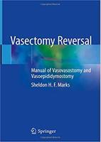 Vasectomy Reversal 9x2DMr