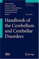 Handbook of the Cerebellum and Cerebellar Disorders EjKs8P