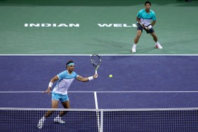 BNP PARIBAS OPEN INDIAN WELLS (du 10 au 20 mars 2016) J1iM7r
