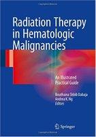 Radiation - Radiation Therapy in Hematologic Malignancies BjowQO