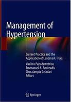 Management of Hypertension Current Practice and the Application of Landmark Trials DPYvvy