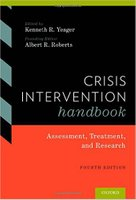 Crisis Intervention Handbook EPtanB