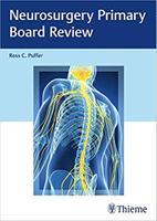 BOARD - Neurosurgery Primary Board Review LJUEJe