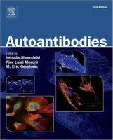 Autoantibodies, Third Edition RYvT0r