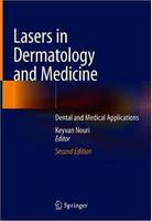 dermatology - Lasers in Dermatology and Medicine: Dental and Medical Applications S4ucv7