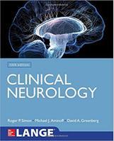 Lange Clinical Neurology, 10th Edition YFnzqa