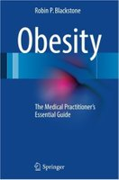 Obesity: The Medical Practitioner's Essential Guide  ZwhLge