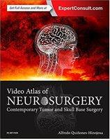 Video Atlas of Neurosurgery: Contemporary Tumor and Skull