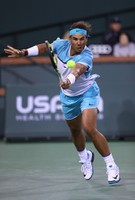 BNP PARIBAS OPEN INDIAN WELLS (du 10 au 20 mars 2016) 1UskRU