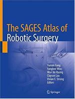 The SAGES Atlas of Robotic Surgery 4Qksq7