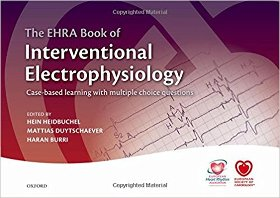 The EHRA Book of Interventional Electrophysiology - Page 3 4a81EH