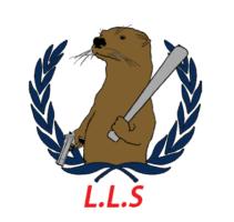 Les Loutres de Spica [LLS] 4uOETW
