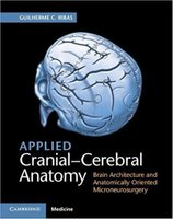 Applied Cranial-Cerebral Anatomy - Page 2 5apXLl