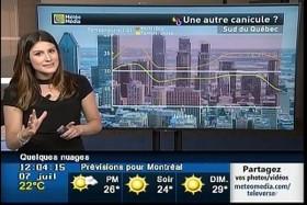 Catherine Duranceau 7kBEK9