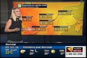 Caroline Marion 8FcobG