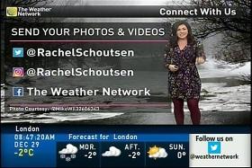 Rachel Schoutsen - Page 4 ASrMRO