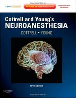 Cottrell and Young's Neuroanesthesia: Expert Consult: Online and Print, 5e CPWY5n