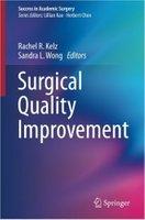 Surgical Quality Improvement DvIMIj