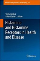 Histamine and Histamine Receptors in Health and Disease JbGj8U