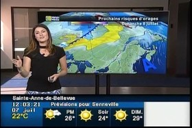 Catherine Duranceau Jl542p