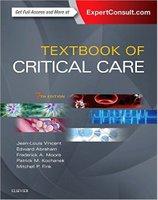 Textbook of Critical Care, 7e QDowVF