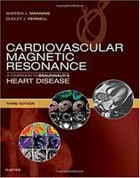 Cardiovascular Magnetic Resonance: A Companion to Braunwald's Heart Disease 3e TCqvcY