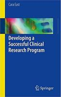 Developing a Successful Clinical Research Program TlU156
