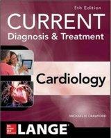 Current Diagnosis and Treatment Cardiology,5e ToKrzu
