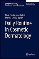 dermatology - Daily Routine in Cosmetic Dermatology UQ1Kd9
