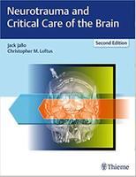 Neurotrauma and Critical Care of the Brain 2nd Edition XnTyf2
