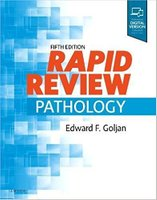 Rapid Review Pathology, 5e YhpUCF