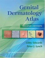 Genital Dermatology Atlas,2e YjTMTq