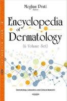 dermatology - Encyclopedia of Dermatology (6 Volume Set) B6fPdp