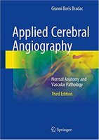 Applied Cerebral Angiography - Page 2 C5olge