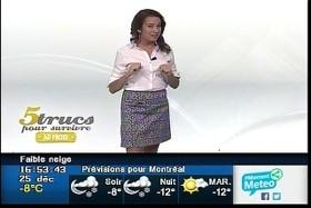 Sandra Sirois E2fxBy