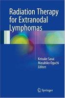 Radiation - Radiation Therapy for Extranodal Lymphomas E5CioU