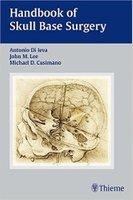 Handbook of Skull Base Surgery ETlq9n