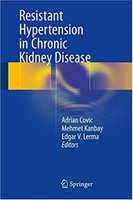 Resistant Hypertension in Chronic Kidney Disease FjnYvY