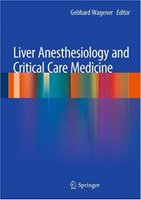 Liver Anesthesiology and Critical Care Medicine J5Nvce