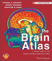 The Brain Atlas: A Visual Guide to the Human Central Nervous System - Page 3 P8LmMI