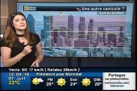 Catherine Duranceau PFNJE1