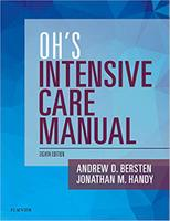 Oh's Intensive Care Manual 8th Edition Q4PfuM