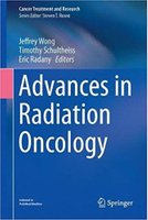 Radiation - Advances in Radiation Oncology TqxVBs