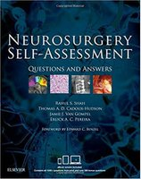 Neurosurgery Self-Assessment: Questions and Answers UMppgk