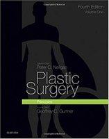 Plastic Surgery: Volume 1: Principles, 4e  Uv8z4h